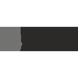 flensberg