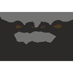 knopek