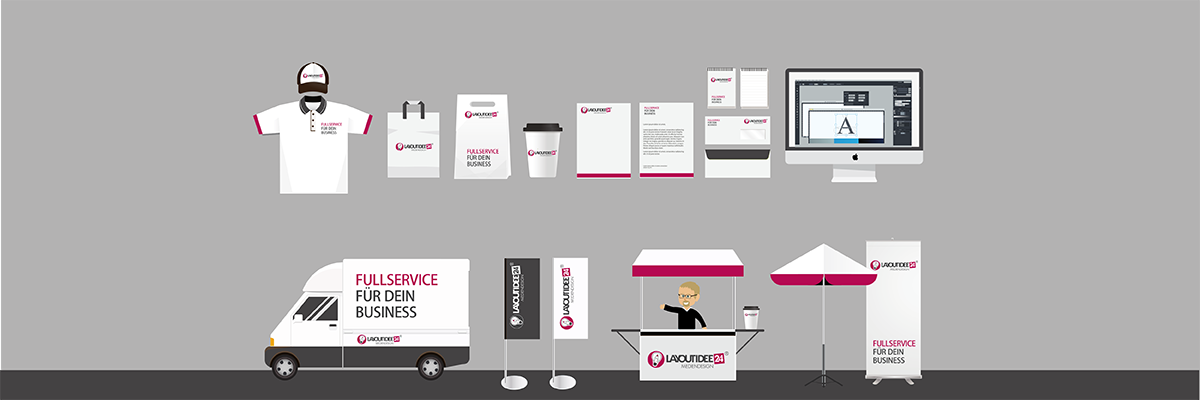 slider_corporate-design_03