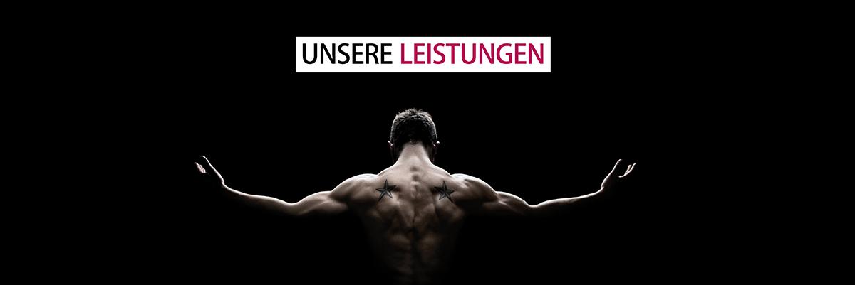 slider_leistungen