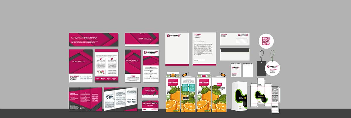 slider_print-und-verpackung