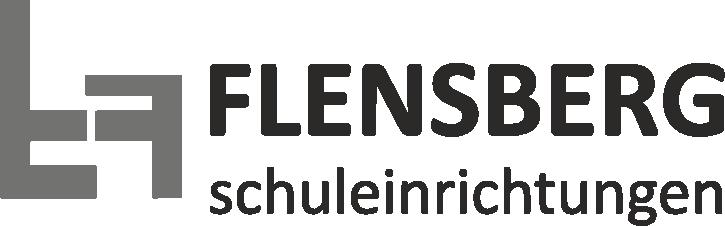 Flensberg.png