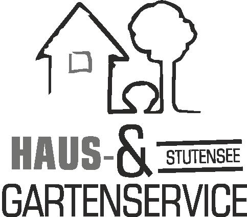 Haus-und-Gartenservice.png