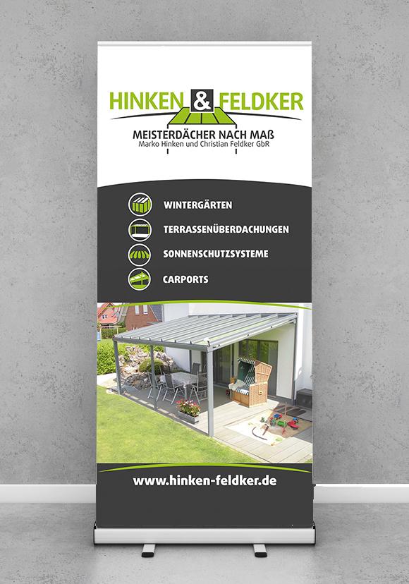 Hinken-und-Feldker-Roll-Up.jpg
