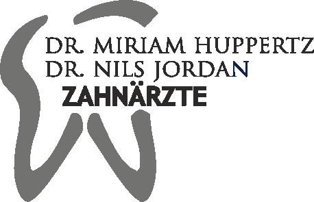 Huppertz-Zahnärzte.png