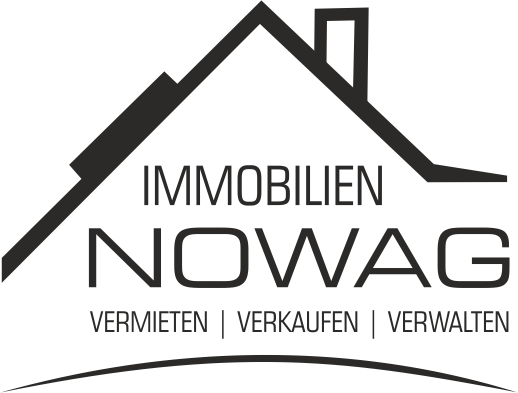 Immobilien-Nowag.png