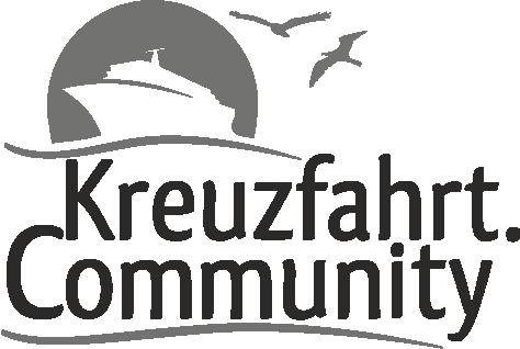 Kreuzfahrt-community.png
