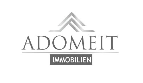 Logo_Adomeit-Immobilien.jpg