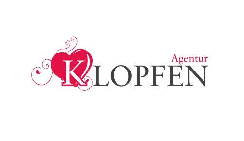 Logo_Agentur-Herzklopfen.jpg