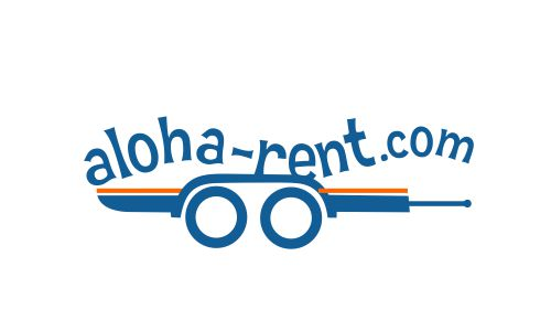 Logo_Aloha-Rent.jpg