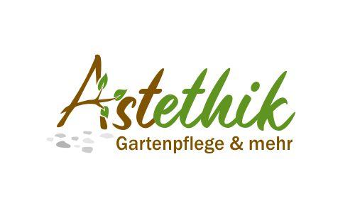 Logo_Astethik.jpg