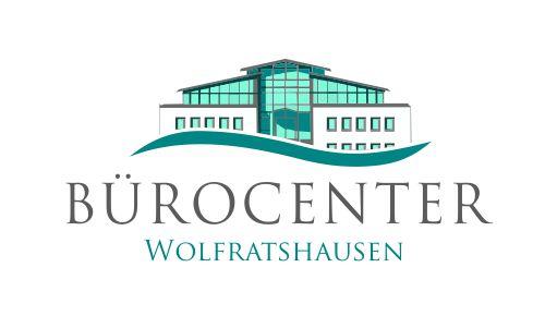 Logo_Bürocenter-Wolfratshausen.jpg