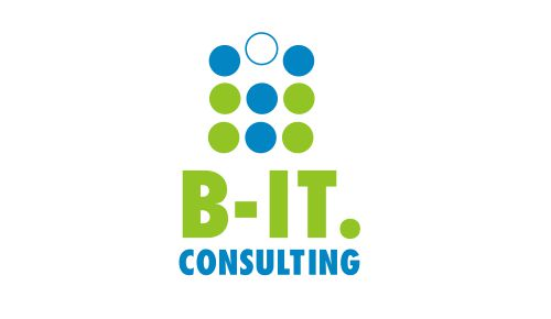 Logo_BitConsulting.jpg