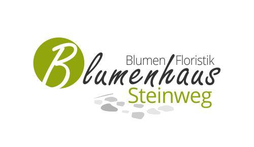 Logo_Blumenhaus-Steinweg.jpg