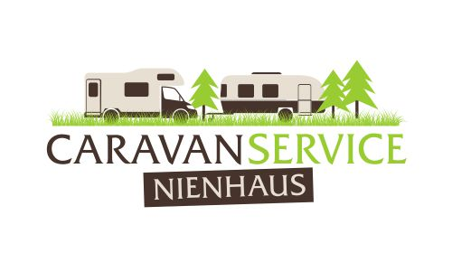 Logo_CaravanserviceNienhaus.jpg