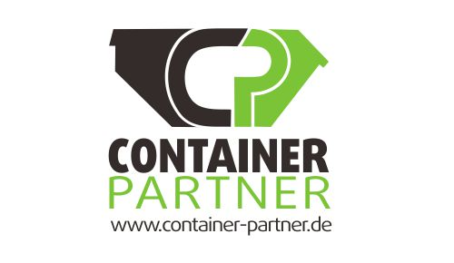 Logo_Container-Partner.jpg