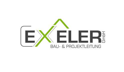 Logo_Exeler.jpg