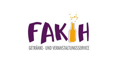 Logo_Fakih.jpg