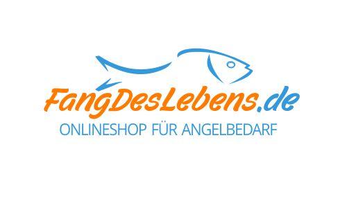 Logo_Fangdeslebens.jpg