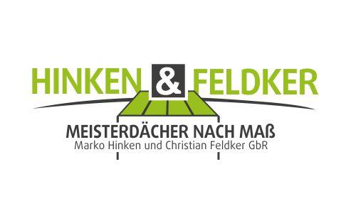 Logo_HinkenundFeldker.jpg