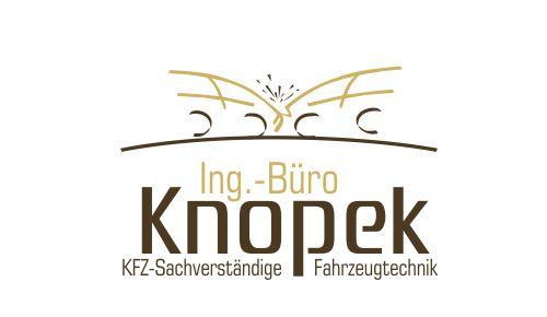 Logo_IngBüro-Knopek.jpg