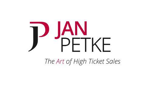 Logo_Jan-Petke.jpg