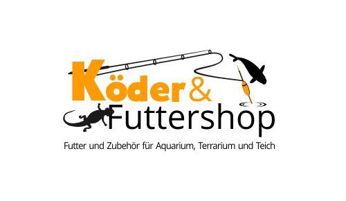Logo_Köder-und-Futtershop.jpg