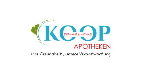 Logo_Koop-Apotheken.jpg