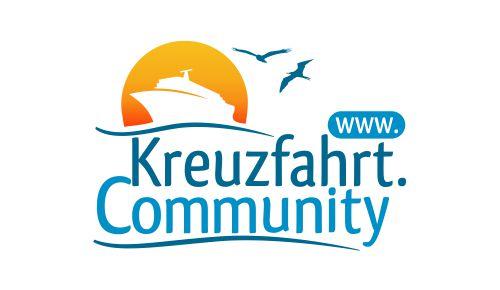 Logo_Kreuzfahrkommunity.jpg