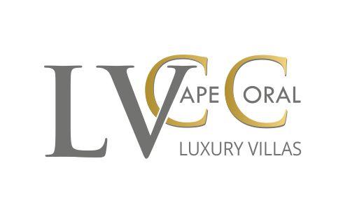Logo_LVCC.jpg