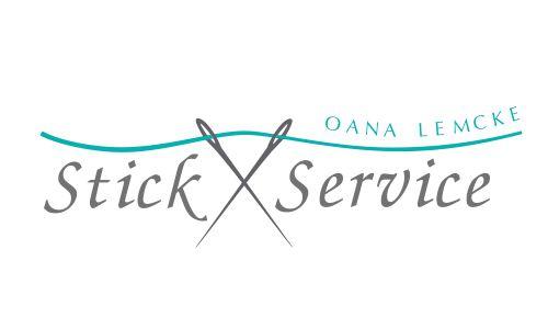 Logo_Osana-Lemcke.jpg