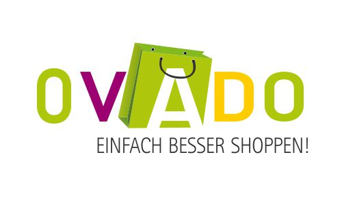 Logo_Ovado.jpg