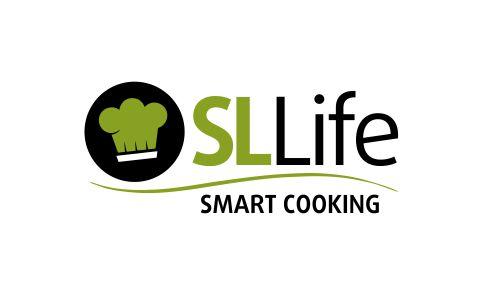 Logo_SLLife.jpg