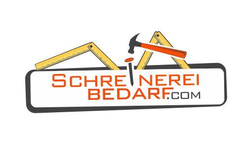 Logo_Schreinereibedarf.jpg