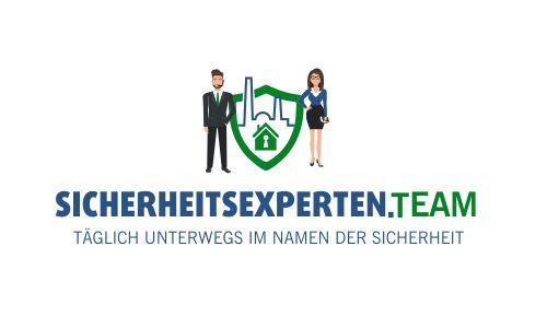 Logo_Sicherheitsexperten.jpg