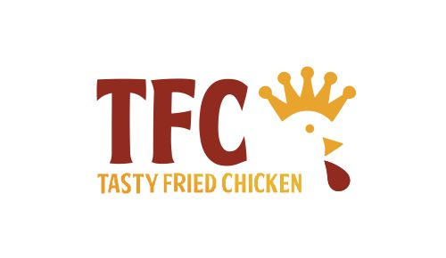 Logo_TFC.jpg