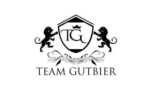 Logo_Team-Gutbier.jpg
