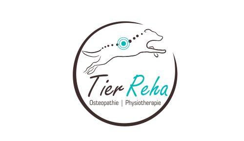 Logo_TierReha.jpg