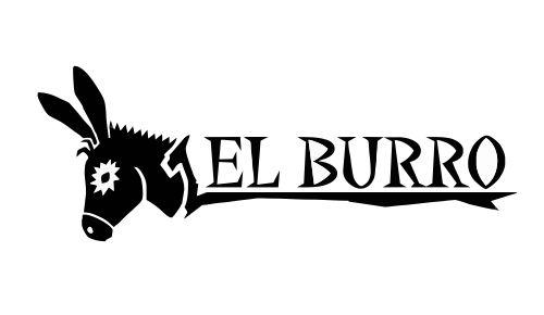 Logo_elburro.jpg