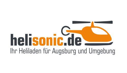 Logo_helisonic.jpg