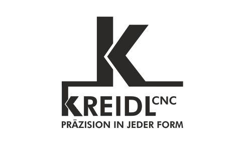 Logo_kleidl.jpg