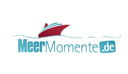 Logo_meermomente.jpg