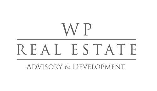 Logo_wp.jpg