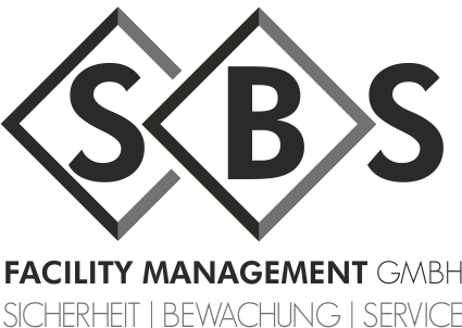 SBS-Facility-Management.png