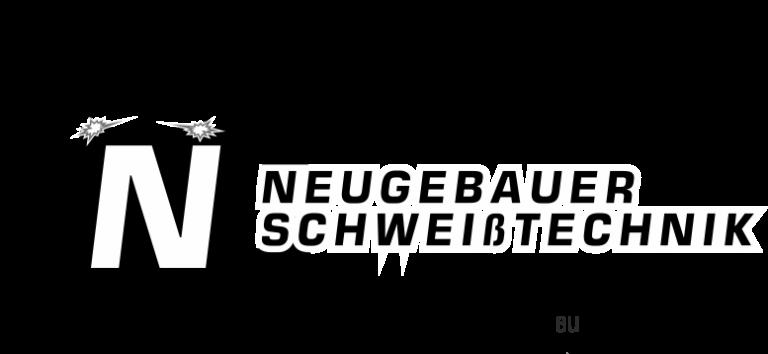 Schweißtechnik-Neugebauer.png